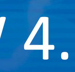 Новая версия ПО 4.0 для роутеров Conel