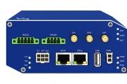 SPECTRE v3 LTE450