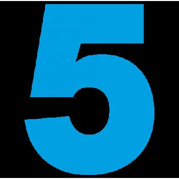 Новая версия ПО 5.0.0 для роутеров Conel