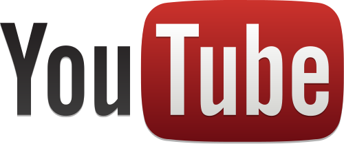 Conel и B+B SmartWorx на YouTube