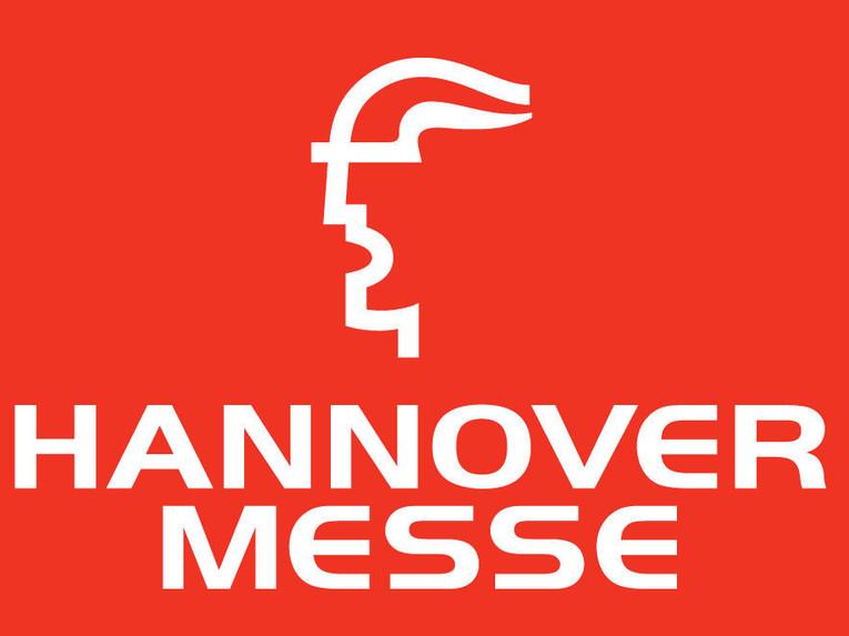 B+B Smartworx и Conel на выставке Hannover Messe 2015