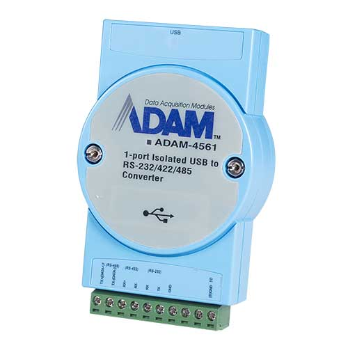 ИЗОЛИРОВАННЫЕ USB TO RS-232/422/485 КОНВЕРТЕРЫ