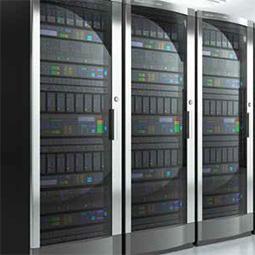 IoT для центров обработки данных