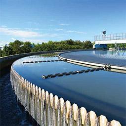 IoT для мониторинга воды