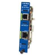 IE-IMCV-VDSL2