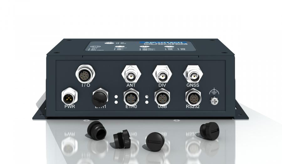 ICR-3800