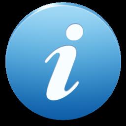 Вышла новая версия прошивки ICR-OS 6.3.1 для сотовых маршрутизаторов!